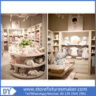 Custom Luxury Baby Clothes Shops,Baby Clothes Stores,baby shop design interior display furnitures nhà cung cấp